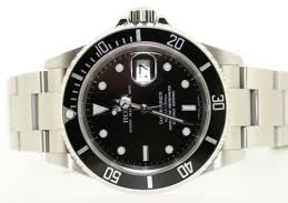 Want To Sell My Rolex Watches
